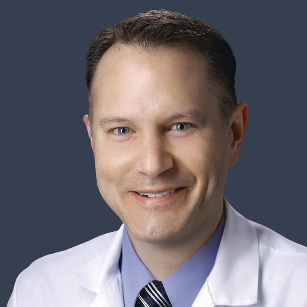 Dr. Mark R. Hofmeyer, MD, MS