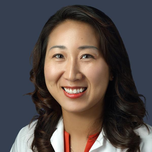Dr. Dahye Dana Hong, MD