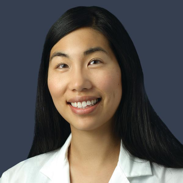 Dr. Fay A. Horng, MD