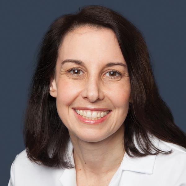 Dr. Deborah Beth Horwitz, MD