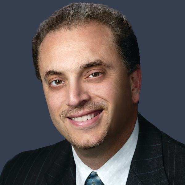 Dr. Fateh Hraky, MD
