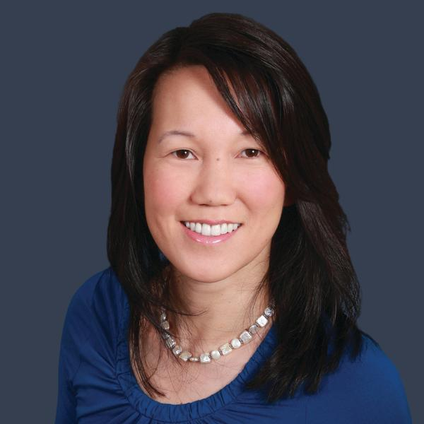 Dr. Amie Wenchee Hsia, MD