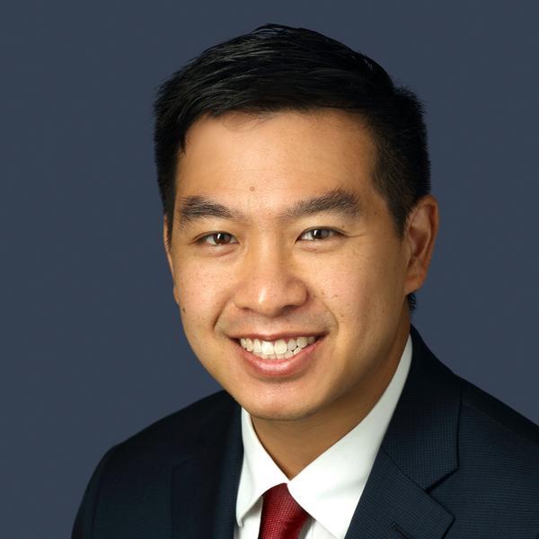 Dr. Kean J. Hsu, PhD