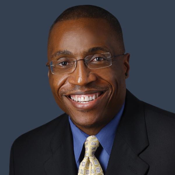 Dr. Chukwuemeka U. Ihemelandu, MD
