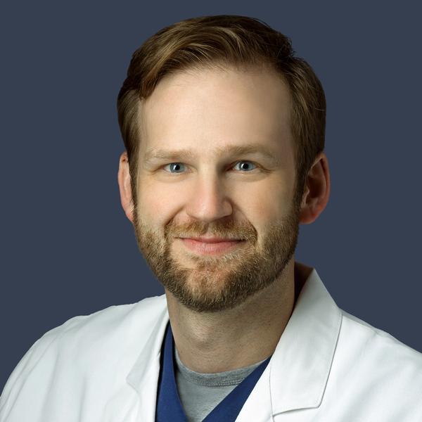Dr. Jacob David Isserman, MD