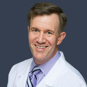 Dr. Lawrence D. Jacobs, MD