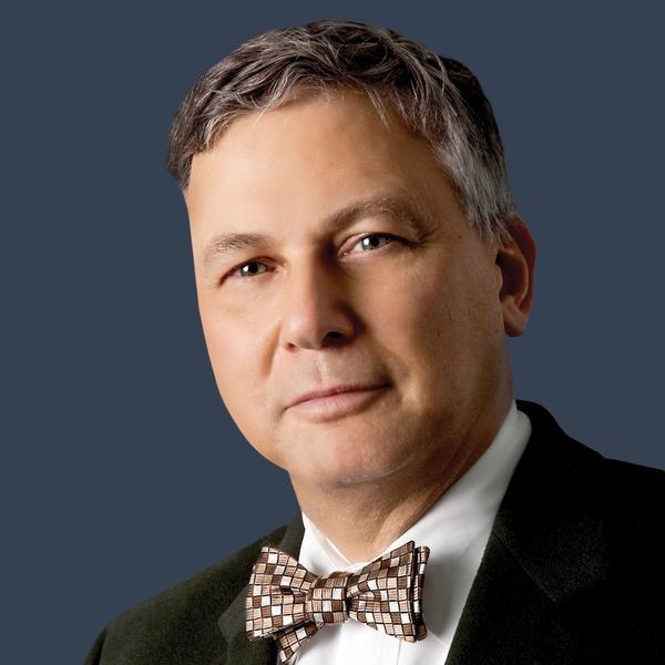 Dr. Michael A. Jacobs, MD