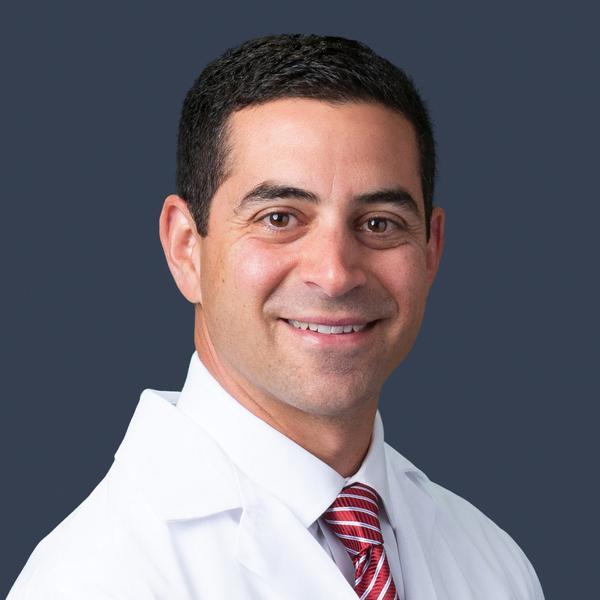 Dr. Michael B. Jacobs, MD, MPH