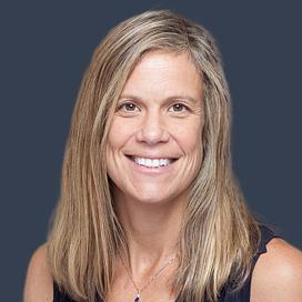 Dr. Stephanie Schwalm Jacobs, MD