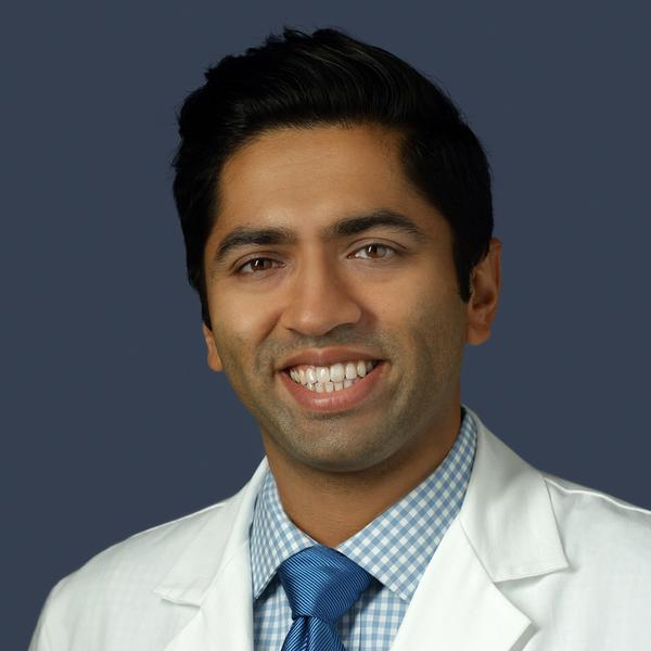 Dr. Jaskaran Singh, MD