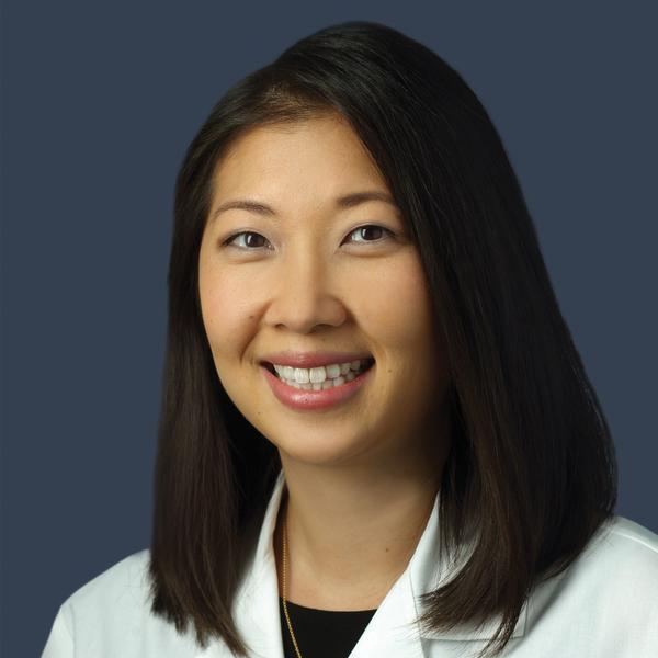 Dr. Tani Boon Jausurawong Wiest, DO
