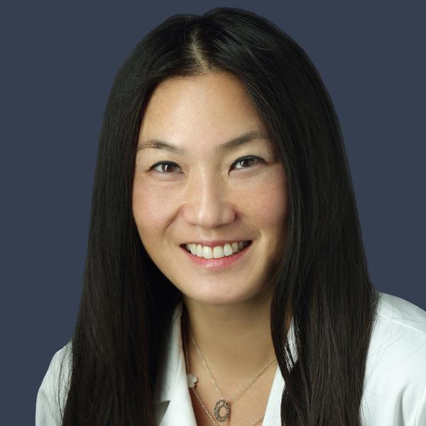 Dr. Ann K. Jay, MD