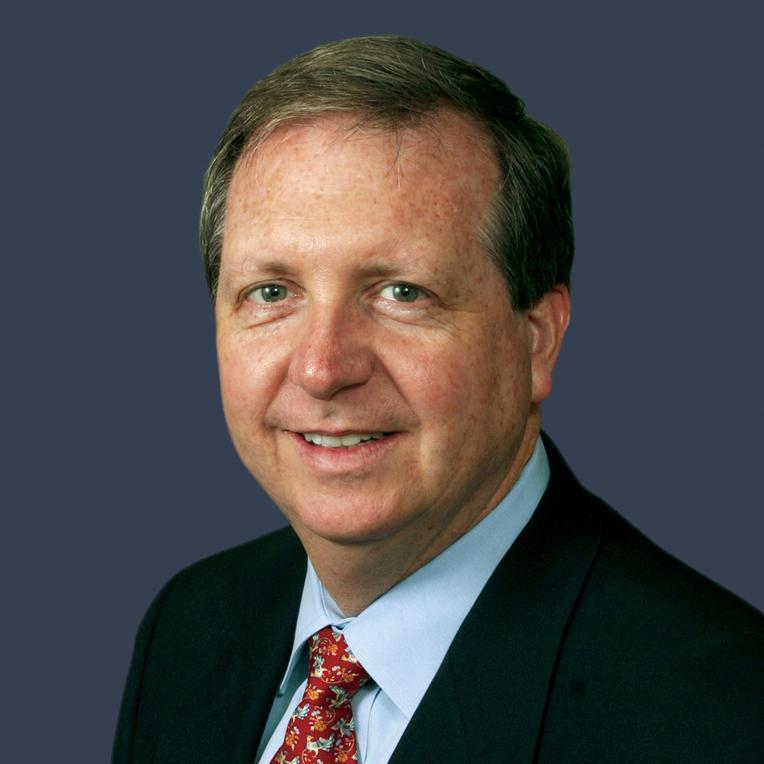 Dr. James S. Jelinek, MD