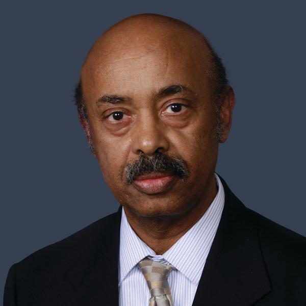 Dr. Tadele Jembere, MD