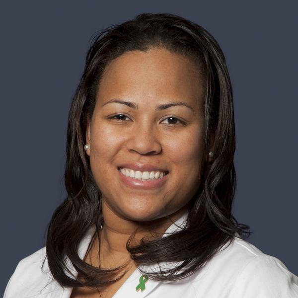 Michelle Lee Sang Jenkins, PA-C