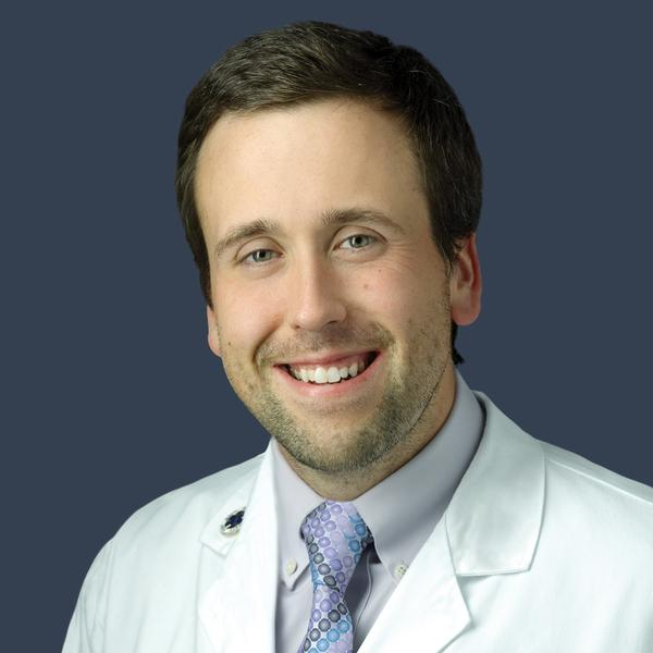 Dr. Joseph James Jennings, MD