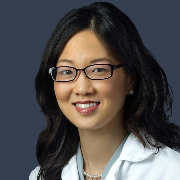 Dr. Janice Y. Jeon, MD