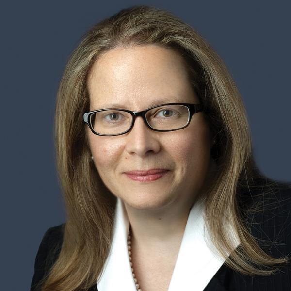 Dr. Karen L. Jerome, MD