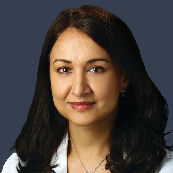 Dr. Reena Chetna Jha, MD