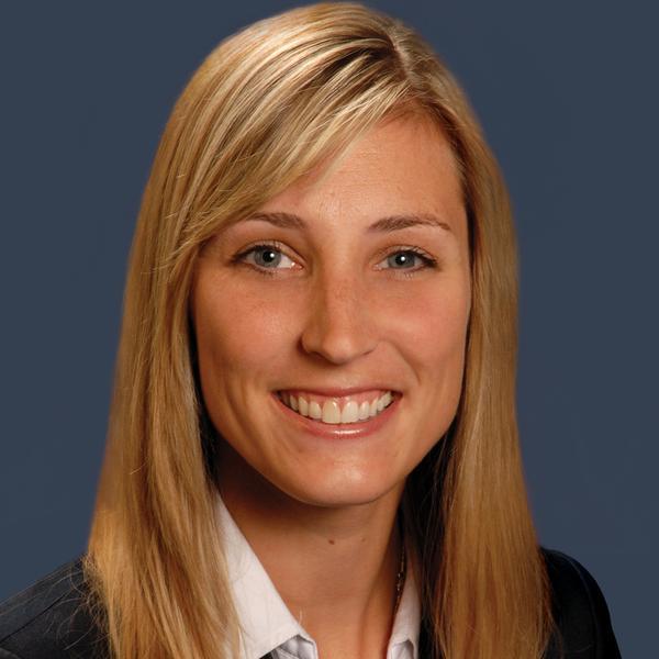 Dr. Lindsay Warren Jones, MD