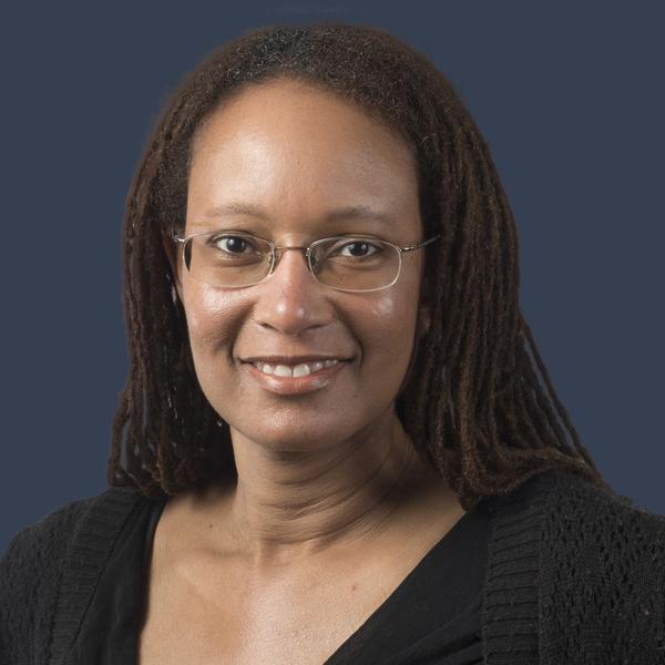 Dr. Sadeka Jamellah Jude, MD