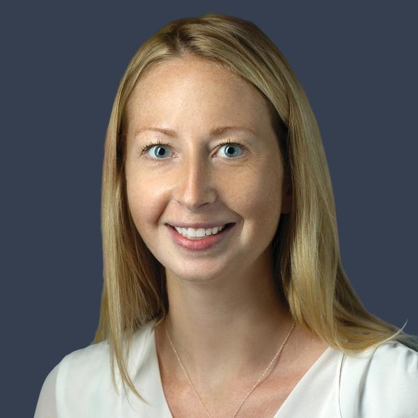 Dr. Christy Leigh Kaiser, MD