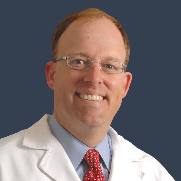 Dr. Christopher Gene Kalhorn, MD