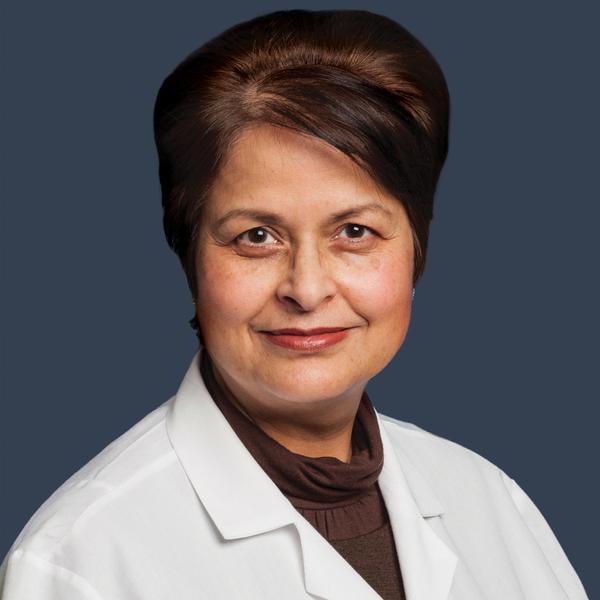 Dr. Shalini Kamal, MD