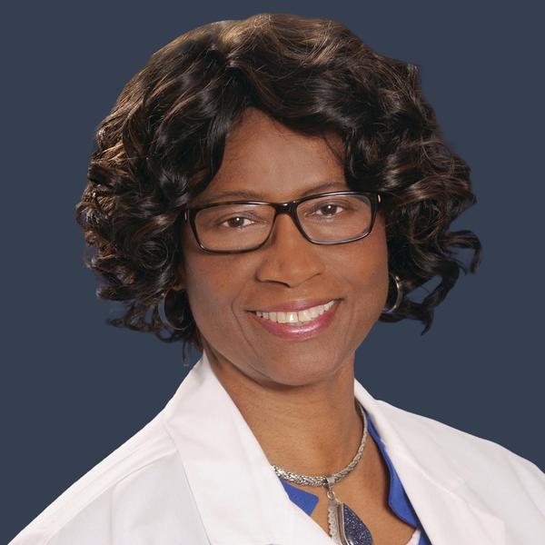 Dr. Jemima Ama Kankam, MD