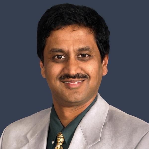 Dr. Anil G. Kankaria, MD