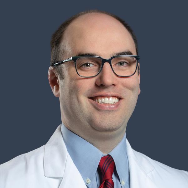 Dr. Shane B. Kappler, MD