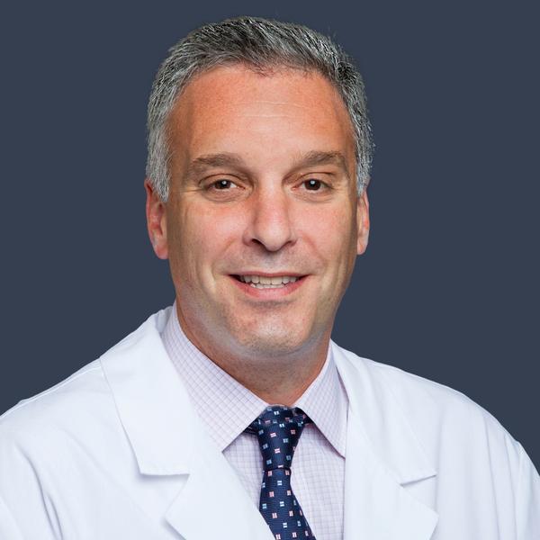 Dr. Scott M. Katzen, MD