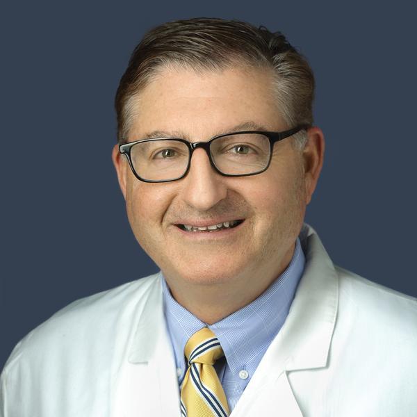 Dr. Jon M. Katz, MD