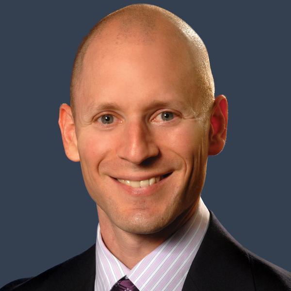 Dr. Ryan David Katz, MD
