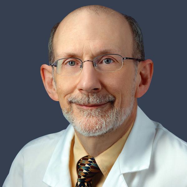 Stuart S Kaufman MD