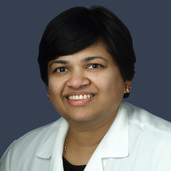 Dr. Suhasini Kaushal, MD