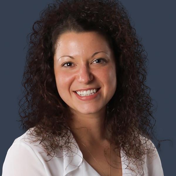 Andrea Lynn Keller, PA-C