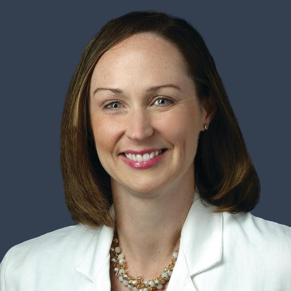 Dr. Kathryn M. Kellogg, MD