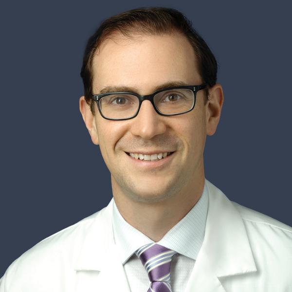Dr. Benjamin B. Kenigsberg, MD