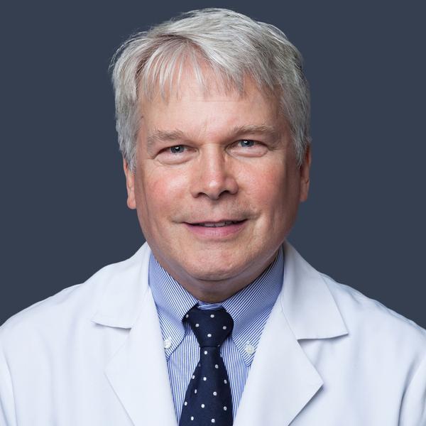 Dr. John J. Kennedy, MD
