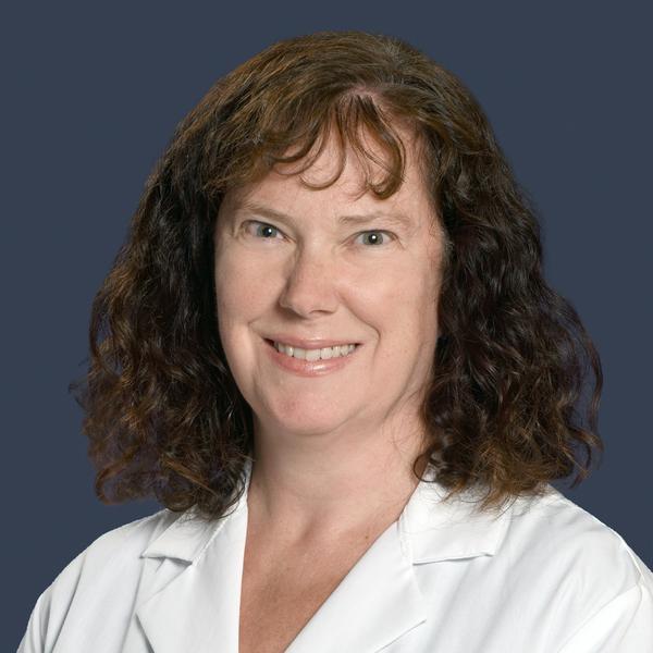 Dr. Dawn Warner Kershner, DO