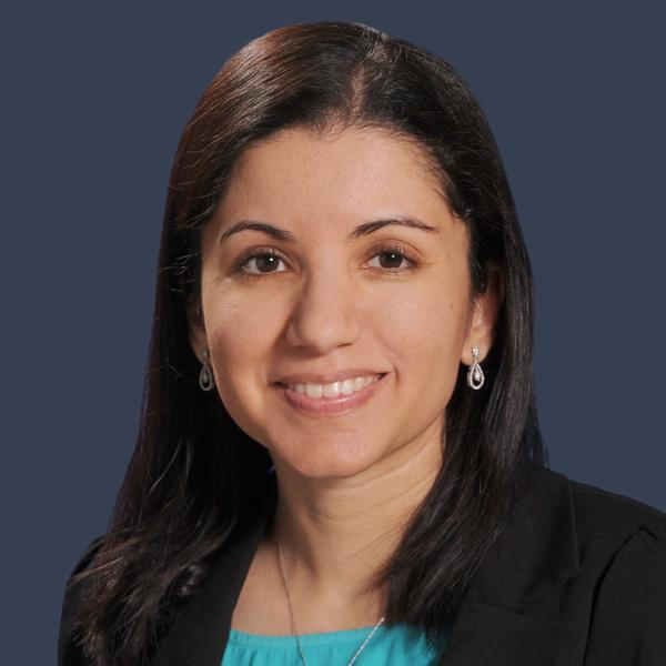Dr. Alwafaa S. Khatib, MD