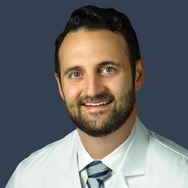 Dr. Alexander Rostam Kheradi, MD