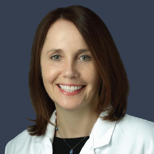 Dr. Dina B. KiaNoury, MD