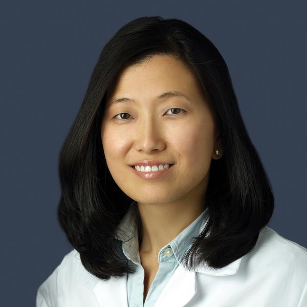 Dr. Misaki Mikki Kiguchi, MD