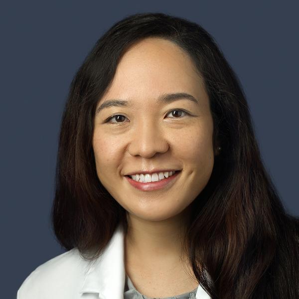 Dr. Ahyoung J. Kim, MD
