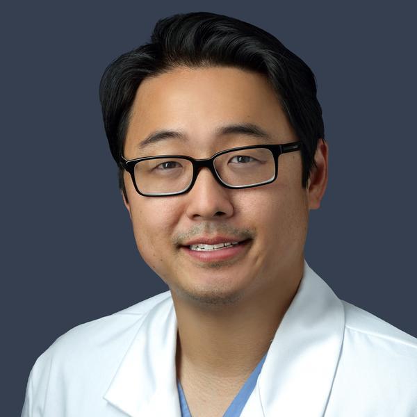 Dr. Alan H. Kim, MD