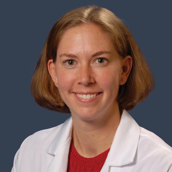 Dr. Kari Ellen Kindschi, MD