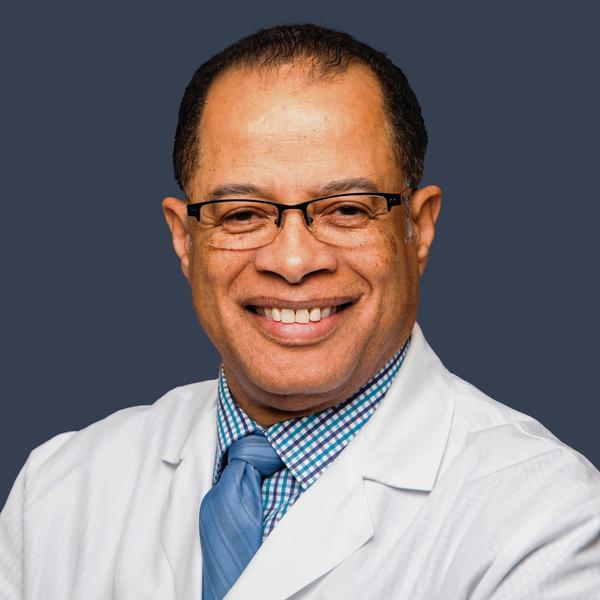 Dr. Francisco C. King, MD
