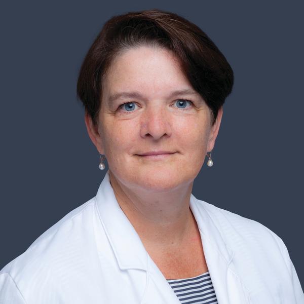 Dr. Joyce Ellen King, MD